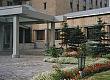 Яхонт - Красноярск, улица Тельмана, 44а