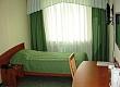 SKY отель - Стандартный 1-местный - 1800 Р/сутки