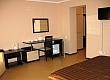SKY отель - Студия - 3000 Р/сутки