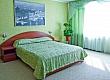 SKY отель - Люкс - 4500 Р/сутки