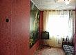 Турист - 1-к квартира в кировском районе - 1200 Р/сутки